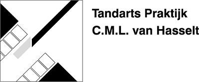 Tandartspraktijk van Hasselt
